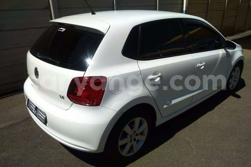 Big with watermark vw polo 1.6 comfortline2