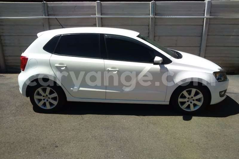 Big with watermark vw polo 1.6 comfortline1