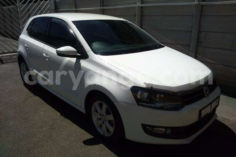 Big with watermark vw polo 1.6 comfortline4
