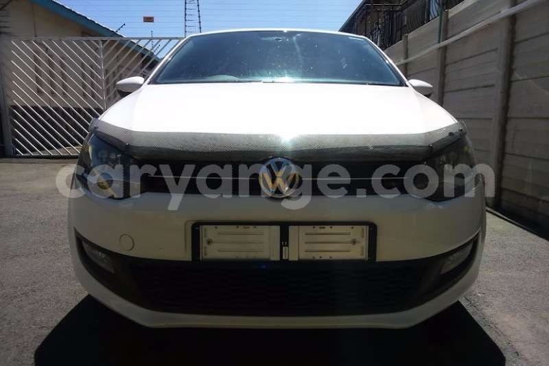 Big with watermark vw polo 1.6 comfortline3