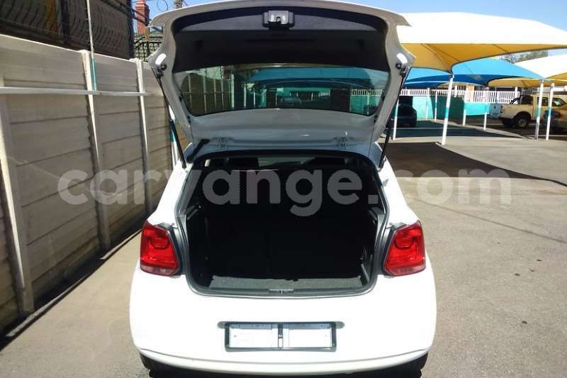 Big with watermark vw polo 1.6 comfortline5