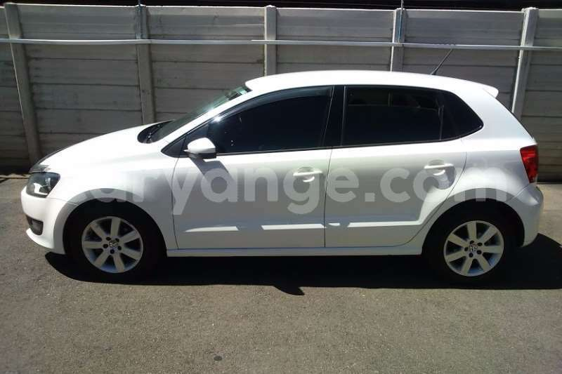 Big with watermark vw polo 1.6 comfortline6