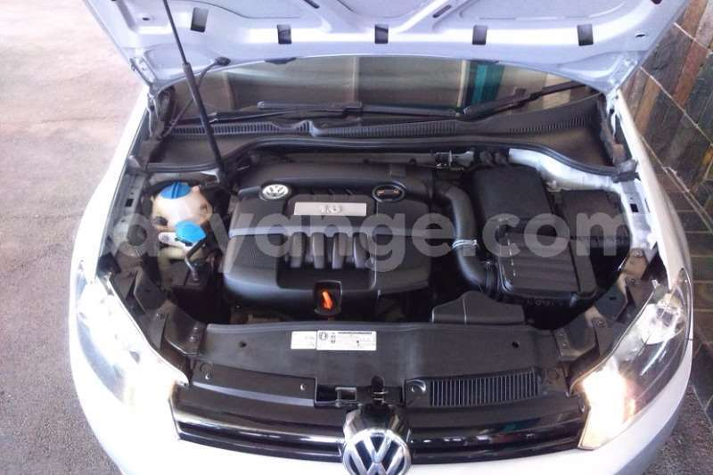 Big with watermark vw polo 1.6 comfortline12