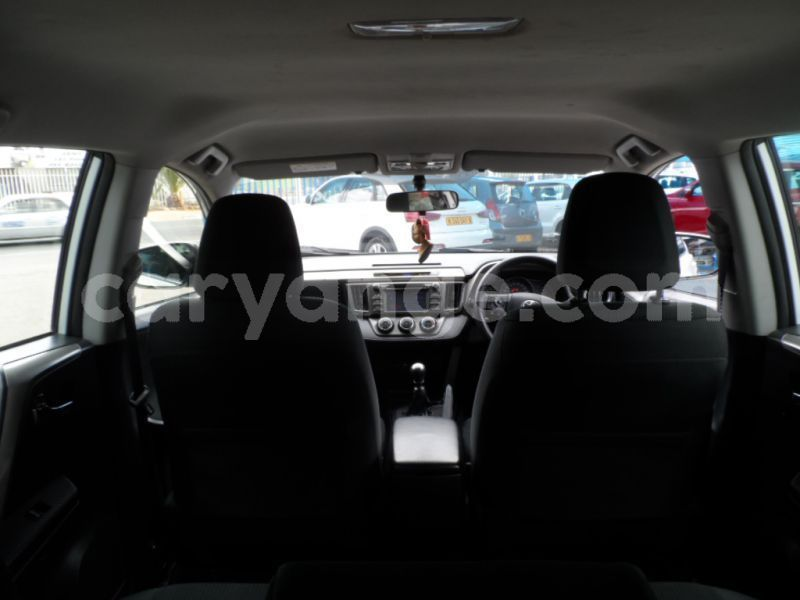 Big with watermark 2013 toyota rav 4 k