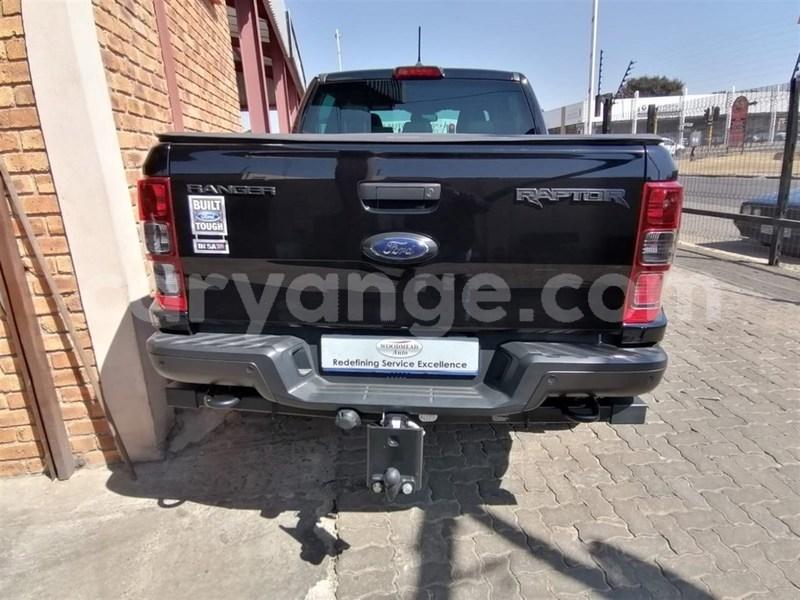 Big with watermark ford ranger karas karasburg 13182