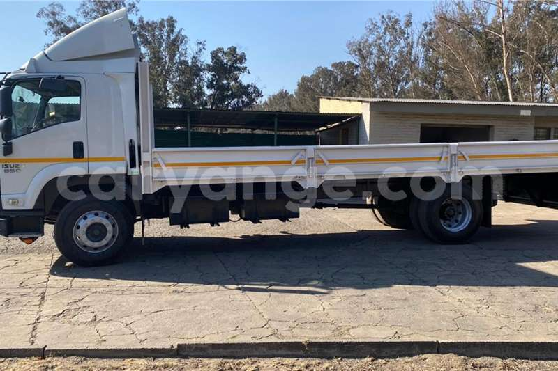 Big with watermark mitsubishi van namibia grootfontein 13184