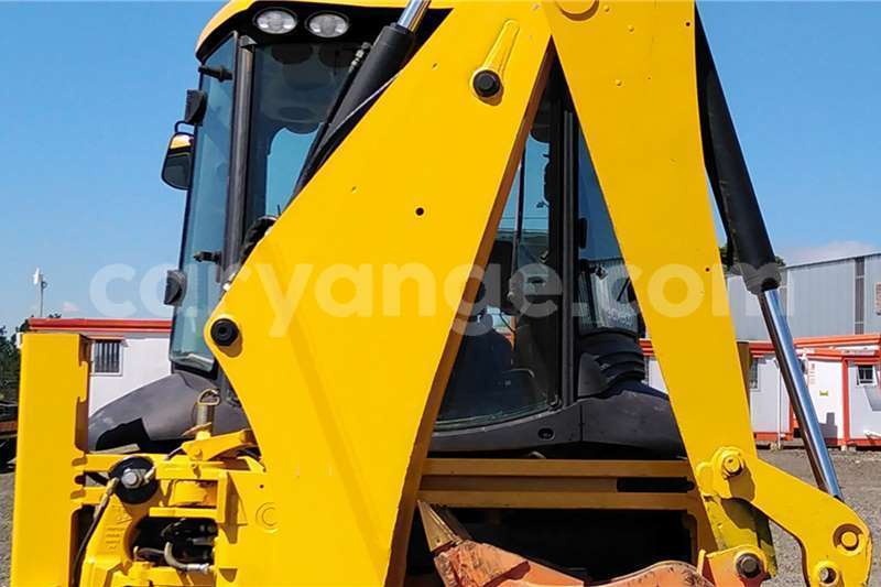 Big with watermark caterpillar 120 karas karasburg 13189