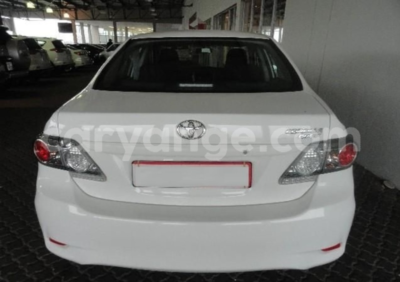 Big with watermark toyota co4