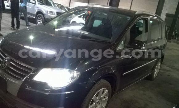 Buy Used Volkswagen Beetle Black Car in Walvis Bay in Namibia