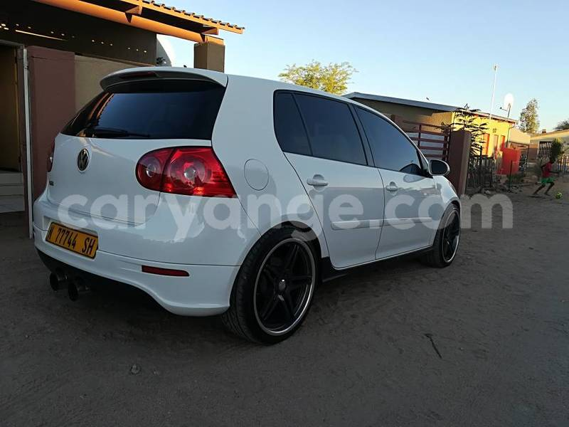 Big with watermark golf gti 5 2008