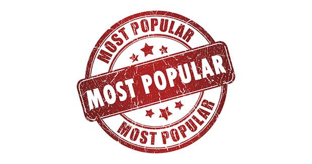 Popular terminology