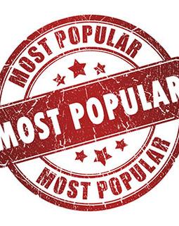 Thumb popular terminology