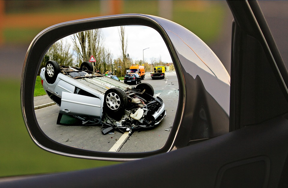 Accident 1497295 960 720