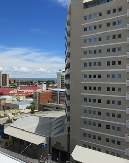 Thumb windhoek 269030 1280