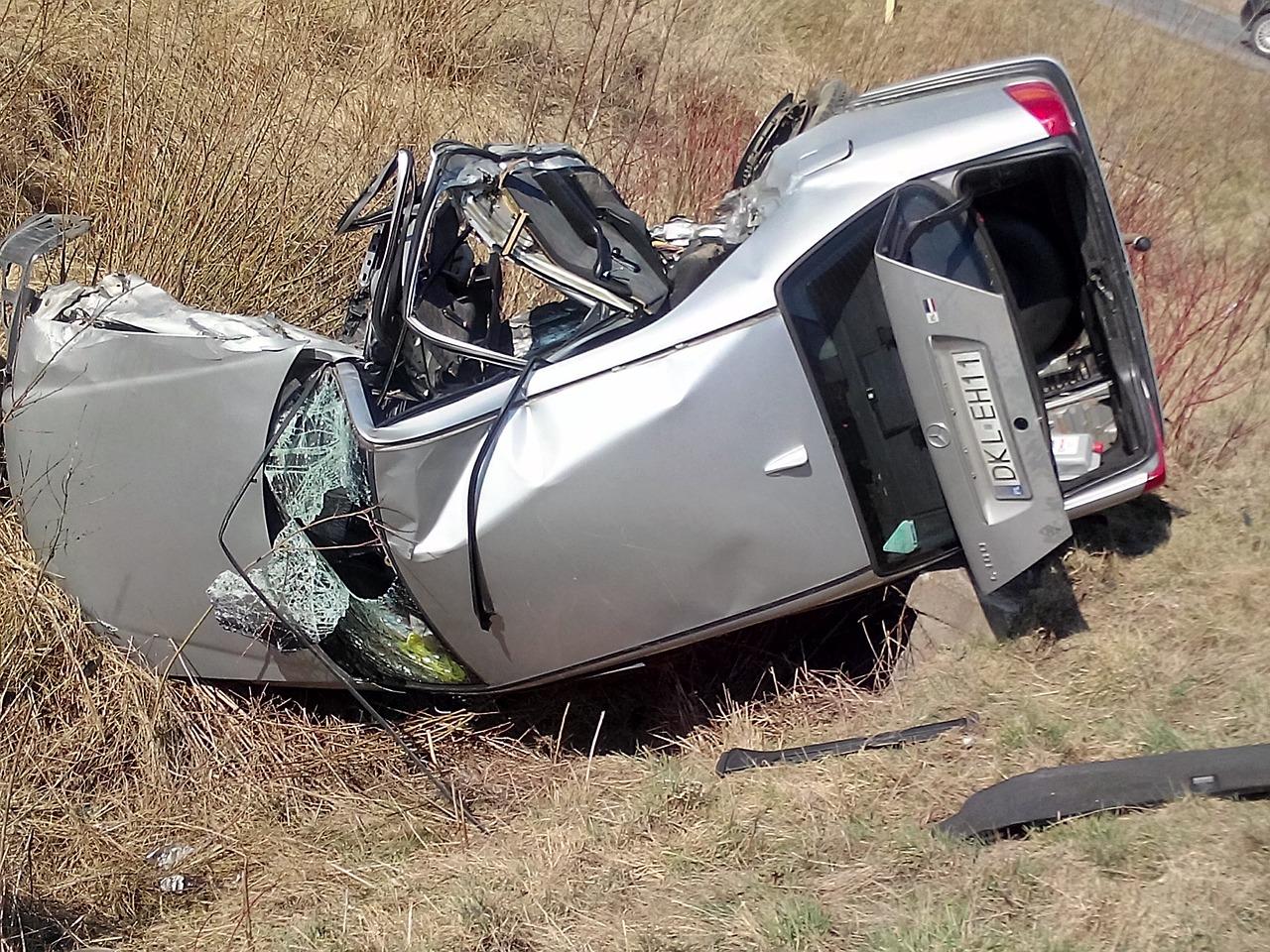 Accident 734594 1280