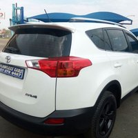 Medium 2014 toyota rav 4 6