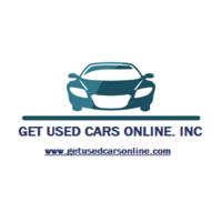 Medium auto logo